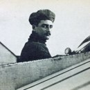 The French Open tennis tournament is named after aviator Roland-Garros. What did he do?