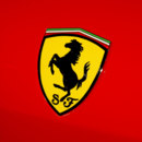 "What is the meaning of the Italian word ""Ferrari""?"