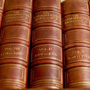Where is The Encyclopaedia Britannica produced?