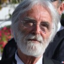 Which of the following movies was directed by Michael Haneke?