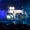 "Foo Fighters is a well known rock band. What does ""Foo Fighters"" mean?"