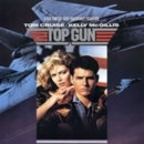 "Which planes were used in the ""Top Gun"" movie?"