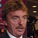 In which club played Zbigniew Boniek?