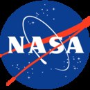 When was NASA created?