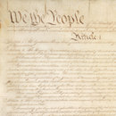 How many amendments to the USA constitution have been repealed?