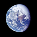 What is the most common element (by mass) forming the planet Earth?