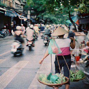 What is the most common surname in Vietnam?