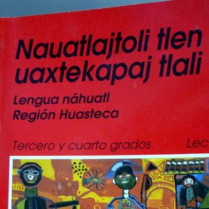 Who spoke Nahuatl?