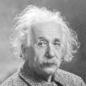 What was offered to Albert Einstein in 1952?