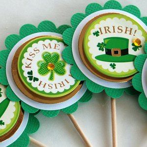 Which musical instrument is the national symbol of Ireland?