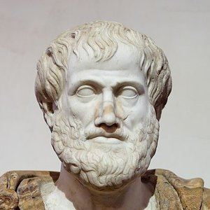 Who was the most famous student of Aristotle?