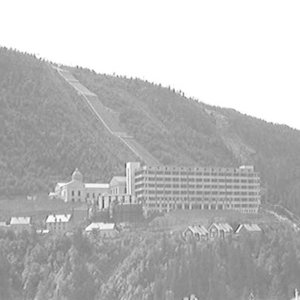During World War II, the Norwegian resistance launched a series of sabotage actions against Hydroelectric plant in Vemor, Norway. Why?