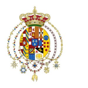 "What was the second ""Sicily"" in the Kingdom of the Two Sicilies? (one was the island of Sicily)"