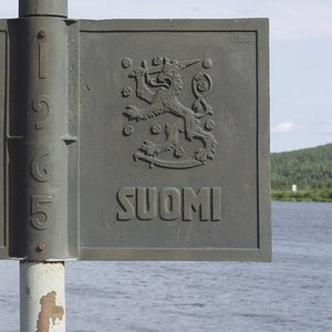 "Which country is named ""Suomi"" in its native language?"