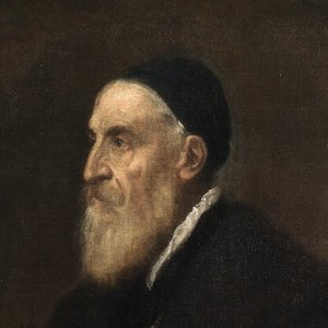 Where was Titian from?
