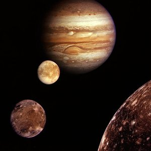 Most of the planets of the solar system were known in antiquity. Which was the first discovered in modern times with a telescope?