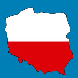 How many voivodeships (provinces) are in Poland?