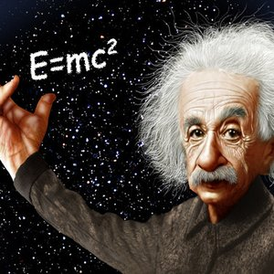 "What is ""c"" in E=mc^2?"