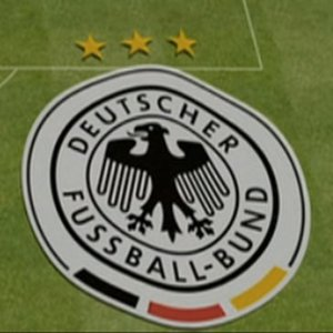 Which of the following German footballer has a Polish origin?