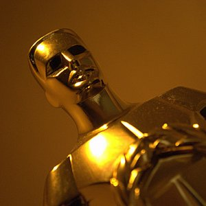 When were the Academy Awards first presented?