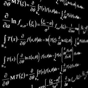 What is the largest integer ever used in a mathematical proof?