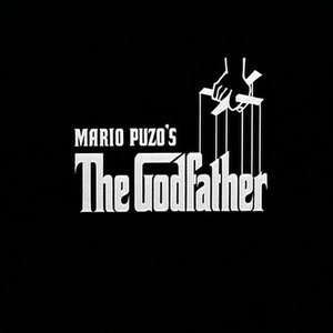 "Which actor played in all three parts of trilogy ""The Godfather""?"