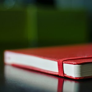 "Whose quotations are contained in the famous ""Little Red Book""?"