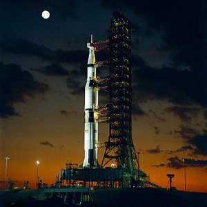 Which space rocket was the most powerful ever?