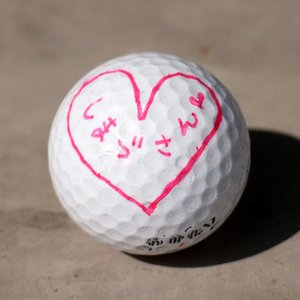 What is the main reason to have dimples on the golf ball?