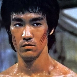 Which martial art was founded by Bruce Lee?