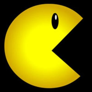 What was the original name of Pac-Man?