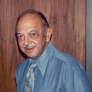 Mel Blanc was an American voice actor and comedian, known as the voice of Bugs Bunny. Which character did he also voice?