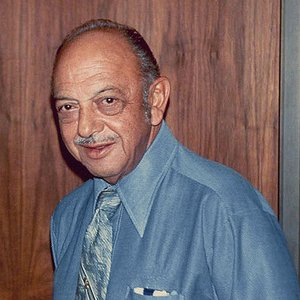 Mel Blanc voiced the majority of Warner Bros. cartoons. What kind of food had he plenty of in his job?