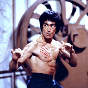 Which martial art was the basis for Jeet Kune Do, a hybrid martial arts system and life philosophy founded by Bruce Lee?