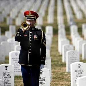 In which war did the most American soldiers die?