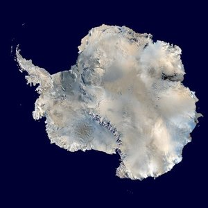 What country has got the most permanent research stations in Antarctica?
