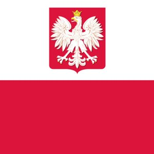 In which country Day Pole (Day Polishman) is national holiday?