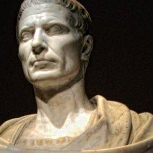 Historia Rzymu Najlepsze Ciekawostki Globalquizorg