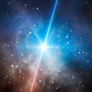 Fakten Гјber Das Universum