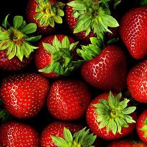 f66e7958f72b Die 10 beste Fakten über Früchte | globalquiz.org