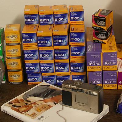 FujiFilm Digital Camera Manuals