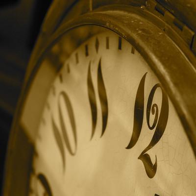 Time zone - Wikipedia