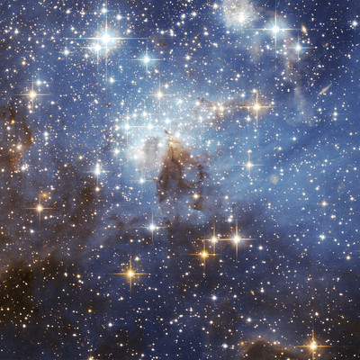 astronomy difficult questions Six mark questions are often the questions that people find the most difficult in all longer answer questions, but especially the six mark ones, it is important that.