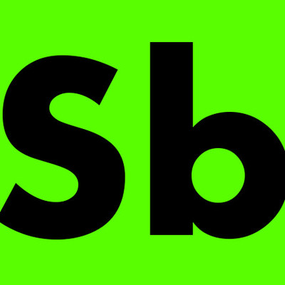 Which Chemical Element Has The Symbol Sb Globalquiz