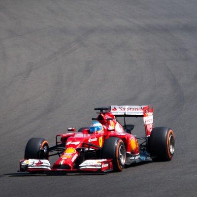 Formel 1 Weltmeister Wiki